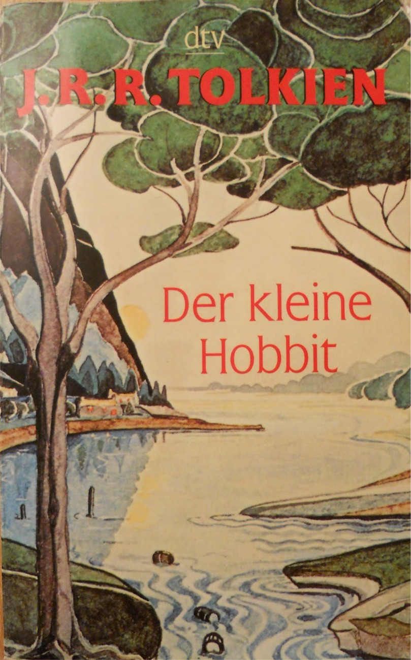 the hobbit summary chapters 11 15 The hobbit study guide contains a biography of jrr tolkien, literature essays, quiz questions, major themes, characters, and a full summary and analysis.